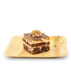 Prăjitura Cristina image