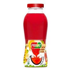 Prigat căpșuni image