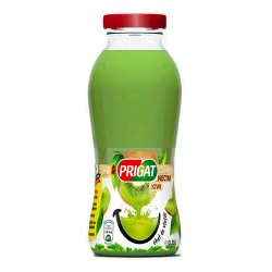 Prigat kiwi image