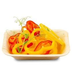 Salată de ardei gras image
