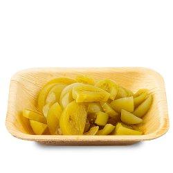 Salată de gogonele image