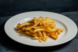 Cartofi prăjiti image
