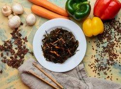 Salată Hai Dai (de post) image