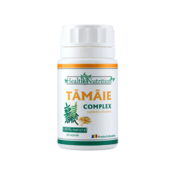 Tamaie Extract 60 cps