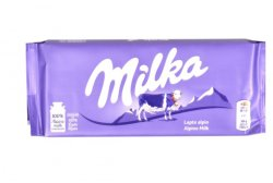 Cicolată