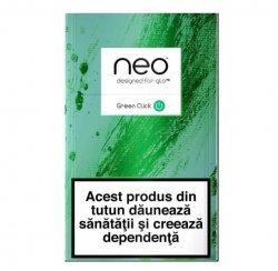 Neo Green Click image