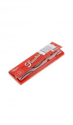 Foiţe ţigări Smoking Regular Red 60 buc image