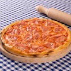 Pizza Prosciutto Cotto