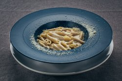 Penne 4 fromaggi *1,7 image