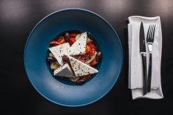 Salată grecească *7 image