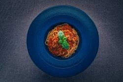 Spaghetti bolognese*1,3 image