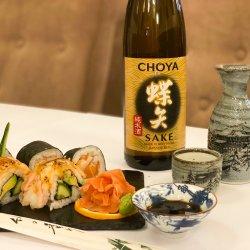 Tokyo Dinner Set -No.1 Seller! image