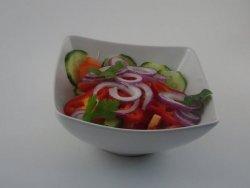 Salată țărănească image