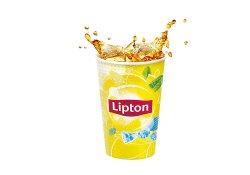 Lipton  image