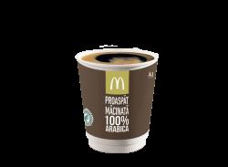 Cafea  image