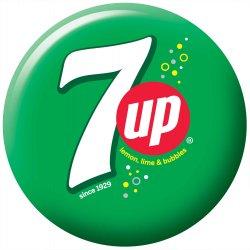 7UP image