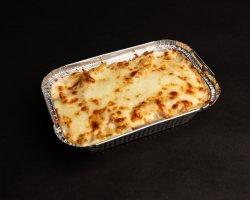 Paste al forno Deluxe (la cuptor) image
