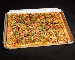 Pizza Party di Napoli  image