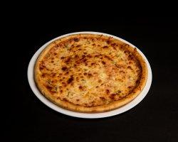 Pizza Quatro Fromaggi 42cm image