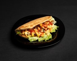 Sandwich Napoli image