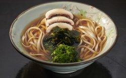 Udon image