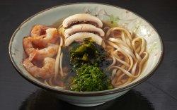 Udon Shrimp image
