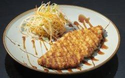 Katsu Chicken image