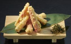 Katsu Crab image