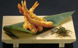 Katsu Shrimp image
