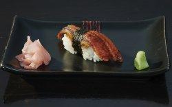 Nigiri Eel image