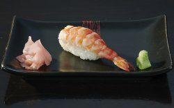 Nigiri Shrimp image