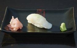 Nigiri Squid image