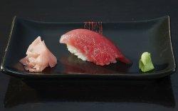 Nigiri Tuna image