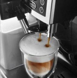 Espresso cu lapte image