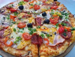 Pizza Big Boss image