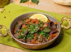 Carnati makanek image