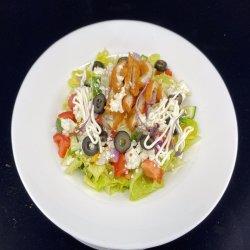 Salată Pisano image