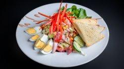 Salată La Farola  image