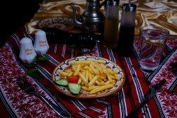 Cartofi prăjiți/ French Fries image