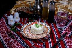 Orez basmati/ Basmati rice image