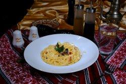 Paste Bolognese/ Bolognese Pasta image