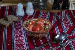 Salată de vară/ Summer salad image