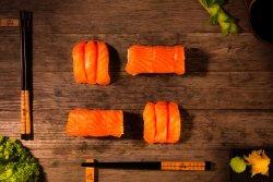 Salmon original 3 image