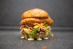50% reducere: Chicken Fried Club image