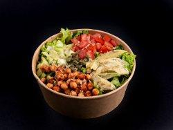 Cămara mariei bowl image