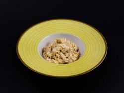 Paste cu 4 brânze, 350g image