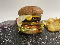 Ouburger image