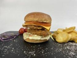 Puiburger image