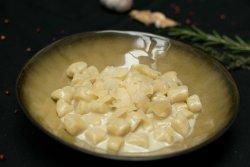 Gnocchi 4 formaggi image