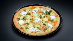 Caseus (brânză) 32cm image